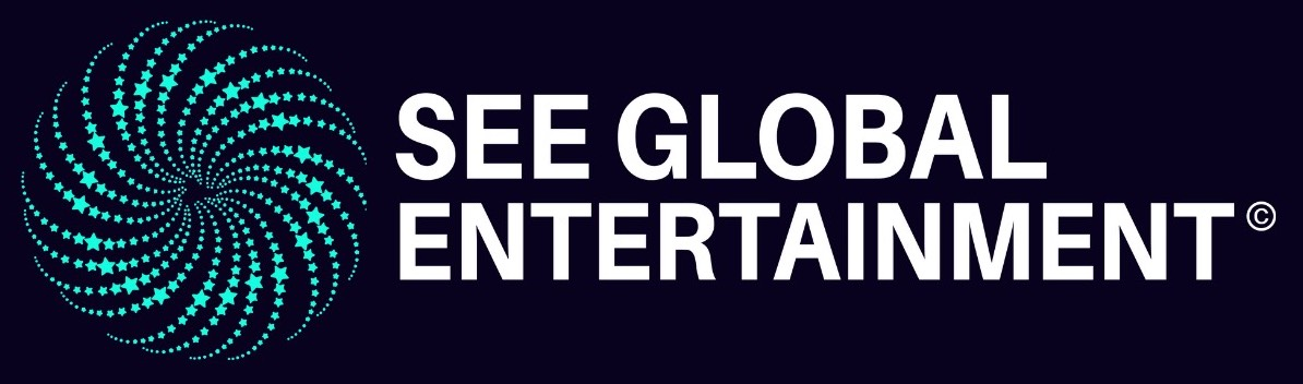See Global Entertainment